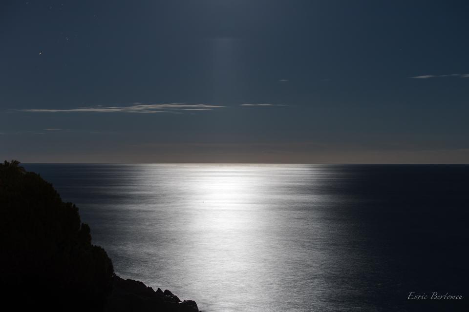 El Reflex de la Lluna – The reflection of the Moon